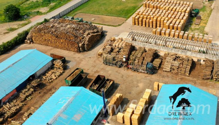 Selling-Birch-Firewood
