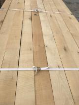 Birch Lumber 25 mm, KD, A/A; A/B; B/B