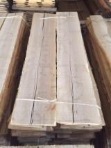 Finden Sie Holzlieferanten auf Fordaq - European Wood Corporation (EWC) - Loseware, Esche