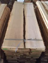 KD White Ash Loose, 32x100 mm
