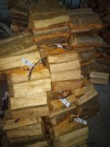 KD Ash/Oak/Hornbeam Cleaved Firewood