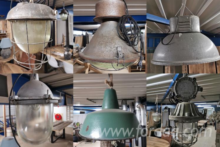 Vendo-Tavoli-Design-Resinosi-Europei-Pino-%28Pinus-Sylvestris%29---Legni