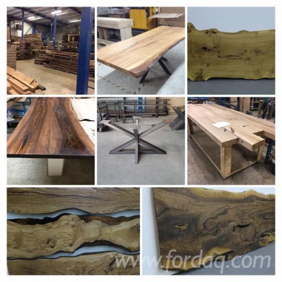 Fabricantes de sofá e poltronas