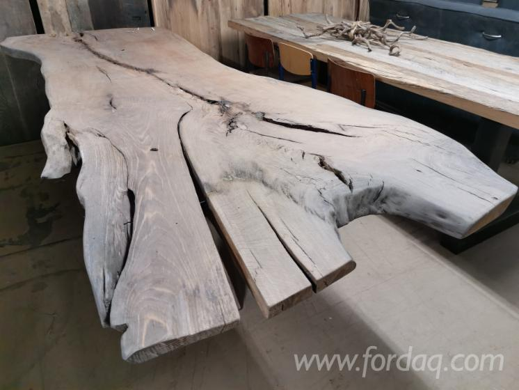 Oak-Dining-Tables-%28Design-Style%29