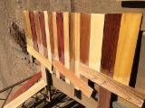 Drewno Z Ameryki Południowej, Drewno Lite, Angelim