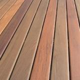FSC Ipe Decking (E4E), 19-21 mm