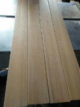 Buy Anti-Slip Decking from Indonesia - Ulin (Eusideroxylon Zwageri Teijsm & Binn) Decking, 19-25 mm