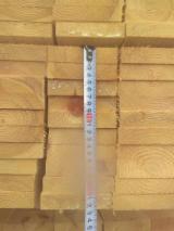 KD Pine Sawn Lumber, 22x98 mm