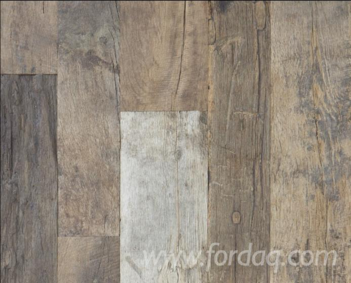 Oak-Wear-Layer-Flooring