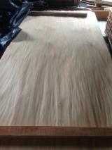 Cele mai noi oferte pentru produse din lemn - Fordaq - INWOOD ENTERPRISE Co., Ltd. - Vindem Furnir tehnic Derulat