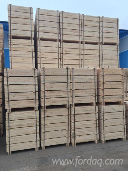 Fresh-Sawn-Pine-Spruce-Planks