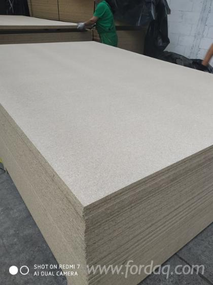 16-mm-Particle-Board