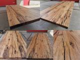 Znajdz najlepszych dostawców drewna na Fordaq - Pepijn Kempen design - Tarcica Obrzynana, Dąb
