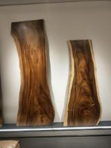 Drewno Z Ameryki Południowej, Drewno Lite