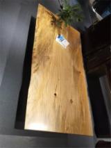 Północnoamerykańskie Drewno Iglaste, Drewno Lite, Sosna Żółta Południowa