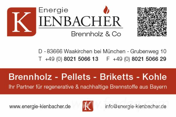 Buying Larch/Pine/Spruce Bark Briquets, 24-50 ton/spot