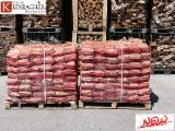 Vender Acendedores (Fire Starter Wood) Abeto - Whitewood, Pinus - Sequóia Vermelha, Abeto Alemanha