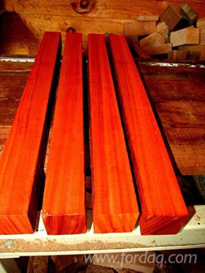 Fresh-Sawn-Padouk--Kosipo--Sapelli-Planks