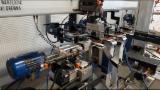 Used COMEC 2015 CNC Machining Center For Sale Poland