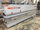 HOLZ-HER Woodworking Machinery - 1315 SPRINT (EU-014082) (Edgebanders - Other)