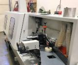 HOLZ-HER Woodworking Machinery - Used Holz-Her 1321-2 Sprint Edgebander, 2004
