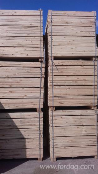 Pine-Packaging-Lumber-%28Sinesto-Treatment%29