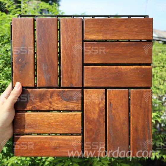 Acacia-Garden-Wood-Deck-Tiles
