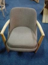 Krzesła Do Jadalni, Współczesne, 100 sztuki Jeden raz