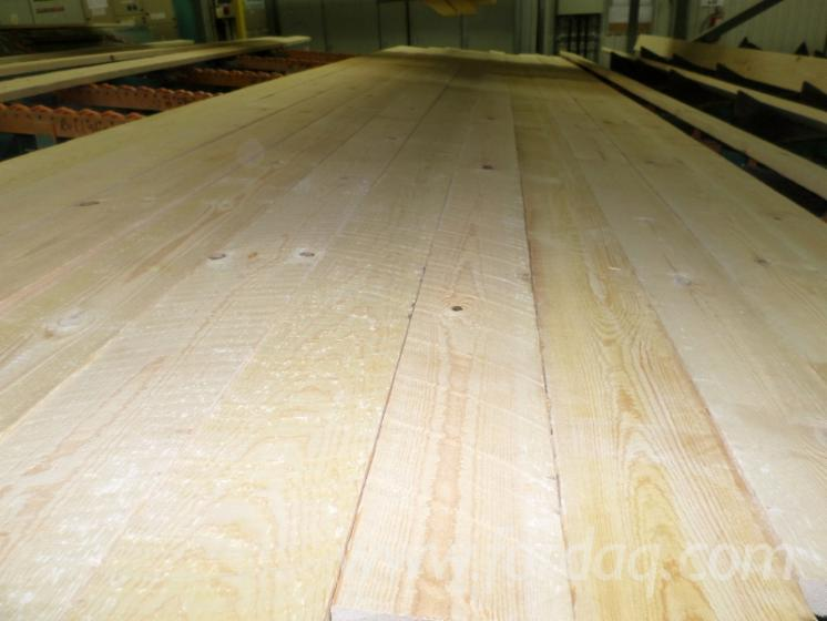 Russian-Spruce-Planks-%28Whitewood%29--1-4-Grade