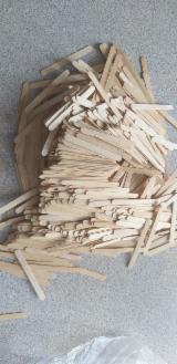 Alças Ou Cabos De Ferramentas - Alças ou cabos de ferramentas