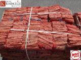 Lenha, Pellets E Resíduos - Vender Acendedores (Fire Starter Wood) Abeto - Whitewood, Pinus - Sequóia Vermelha, Abeto Alemanha