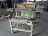 Stromab Woodworking Machinery - Used Stromab STA1500 Pneumatic Frame Clamp, 1993
