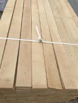 KD Birch Planks, 22-50 mm