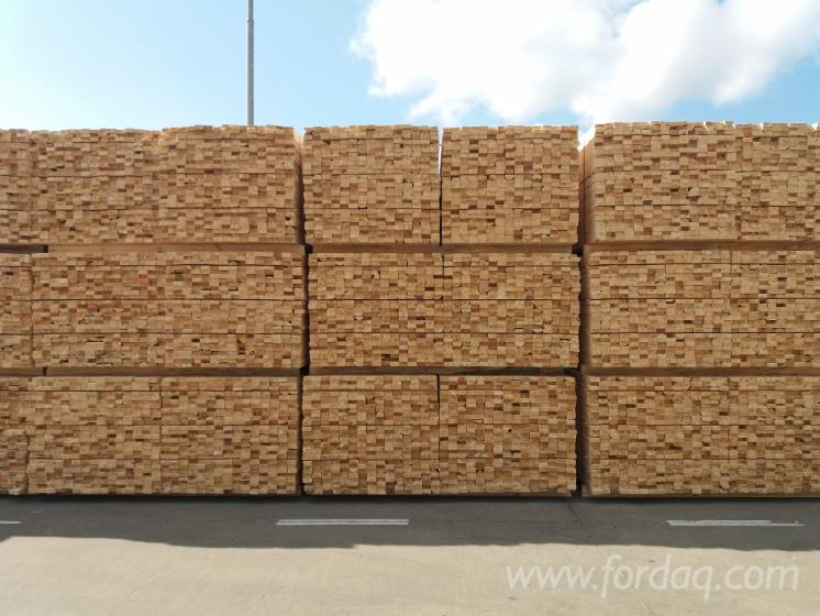Producent-tarcicy-KD-Pine-Pallet-Timber--FSC