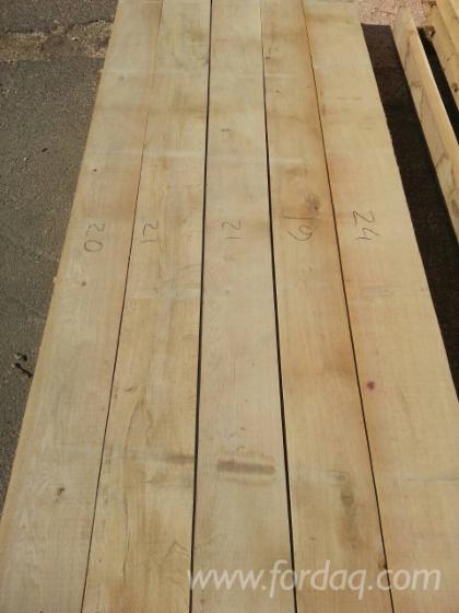 AD-Fresh-Premium-European-Oak-Lumber
