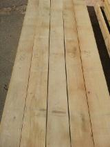 AD/Fresh Premium European Oak Lumber, 50 mm