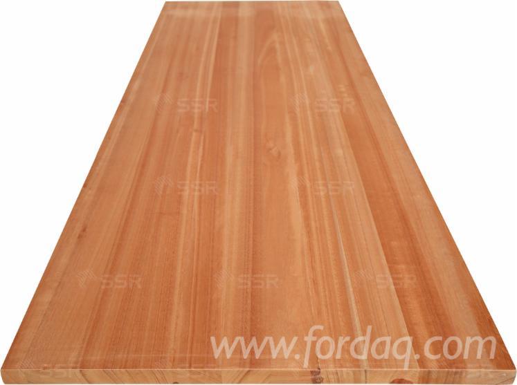Eucalyptus-Glued-Wood-Panel-%28for-Worktops-Table-Tops%29