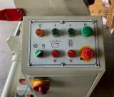 Dovetailing Machine - Used Cantek JDT-75 Dovetailing Machine, 2017