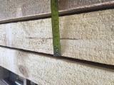KD Pitch Pine Strips, 15-32 mm