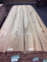 Finden Sie Holzlieferanten auf Fordaq - Reinwald Gegner GmbH - Balkeneiche 0,9mm