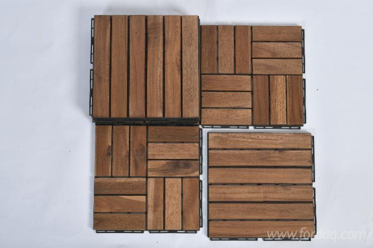 FSC-Acacia-Wood-Interlocking-Deck-Tiles