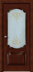 Compre E Venda Portas, Janelas E Escadas De Madeira - Junte-se À Fordaq Gratuitamente - Portas Pinheiro Radiata Rússia