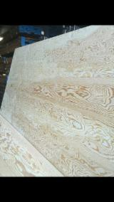 null - Commercial Intermediation in wood business from Russia