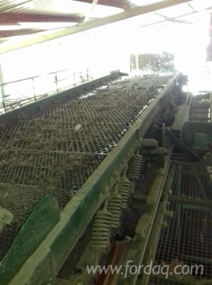 Gewerblicher Handel Nivellierer Eisen