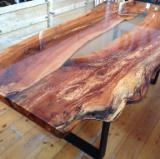 Tables for sale. Wholesale exporters - Oak Tables (Art & Crafts), 5 pcs./month