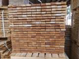Finden Sie Holzlieferanten auf Fordaq - ALLEGRETTO S.A. - Eichendielen Rustikal