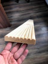 Cele mai noi oferte pentru produse din lemn - Fordaq - Sun forest LLC - Vindem FSC Pin Rosu