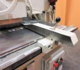 DIEHL Woodworking Machinery - Used Diehl ESL-25 Rip Saw - Straight Line, 1995