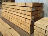 We Produce Oak Sleepers, 15x20 mm