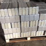 RUF briquettes (pinewood)